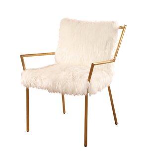 Inexpensive Hillingdon Armchair ByMercer41