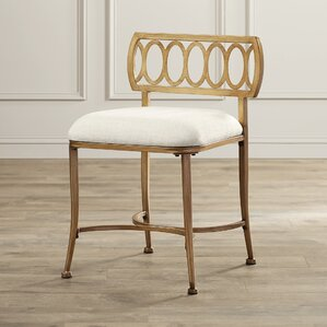 harleigh vanity stool