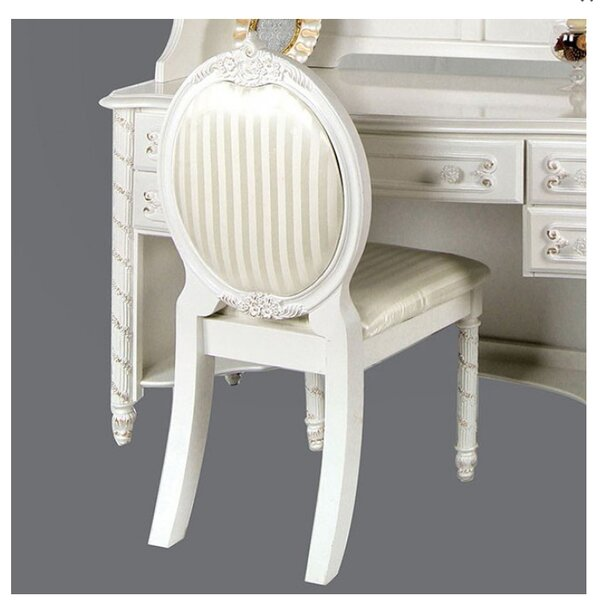 Citlali Kids Chair by House of Hampton