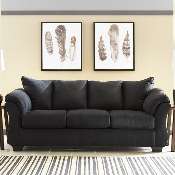 Fresh Look Torin Sofa New Seasonal Sales are Here! 65% Off
