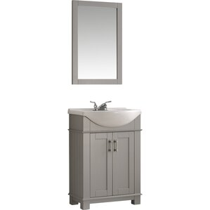 Bathroom Sink Cabinets bathroom vanities | joss & main