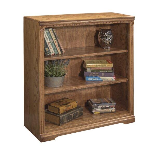 Scottsdale Standard Bookcase by Legends Furniture