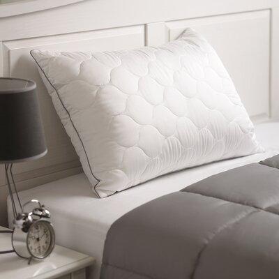 Oversized Bed Pillows Wayfair