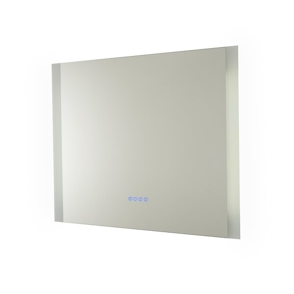 Yoakum Vanity Mirror by Orren Ellis