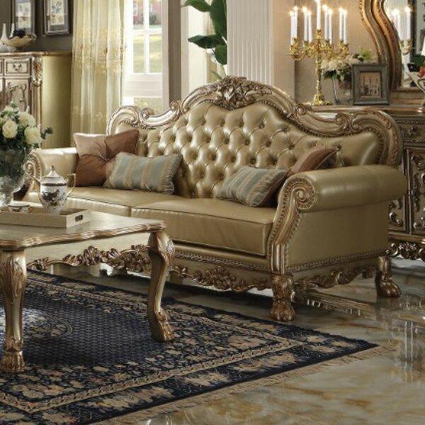Online Shopping For Truett Upholstery Sofa Hot Sale
