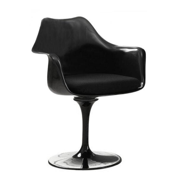 Ella Dining Chair by Orren Ellis