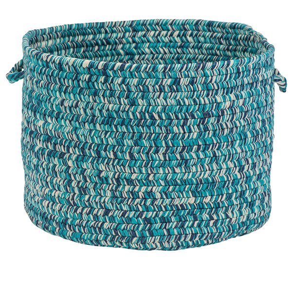 Thomson Utility Basket by Harriet Bee