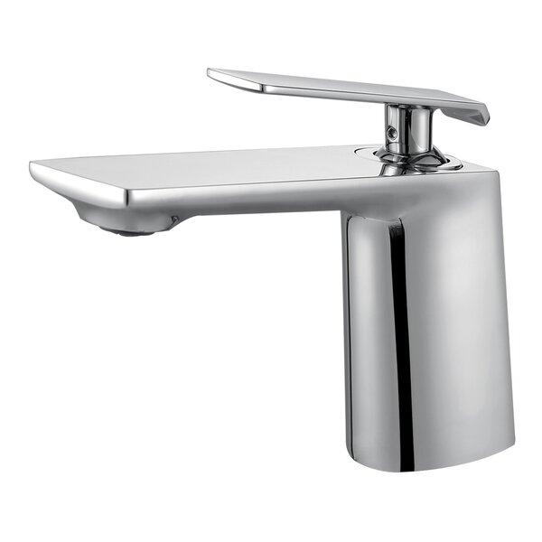Single Hole Bathroom Faucet by AA Warehousing AA Warehousing