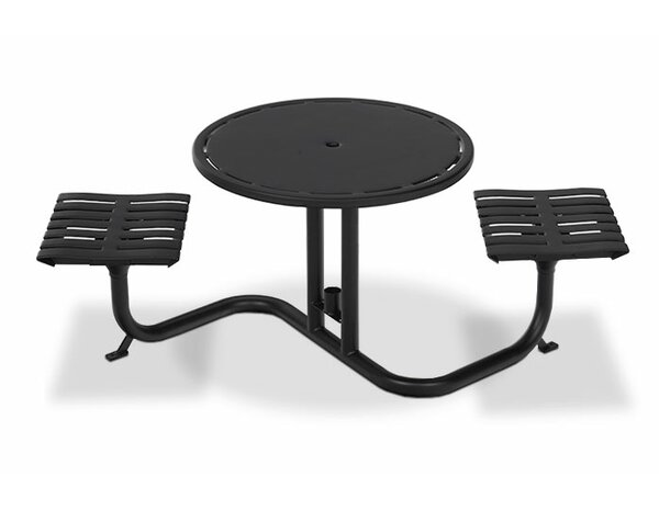 Latitude Bistro Table by Anova