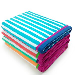 beach towel.  Beach Towels You ll Love Wayfair