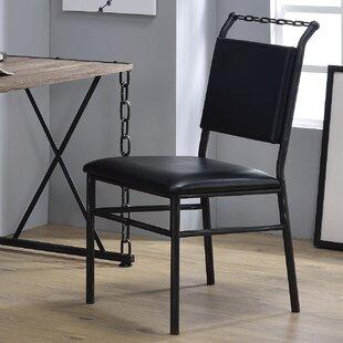 Maidenhead Side Chair