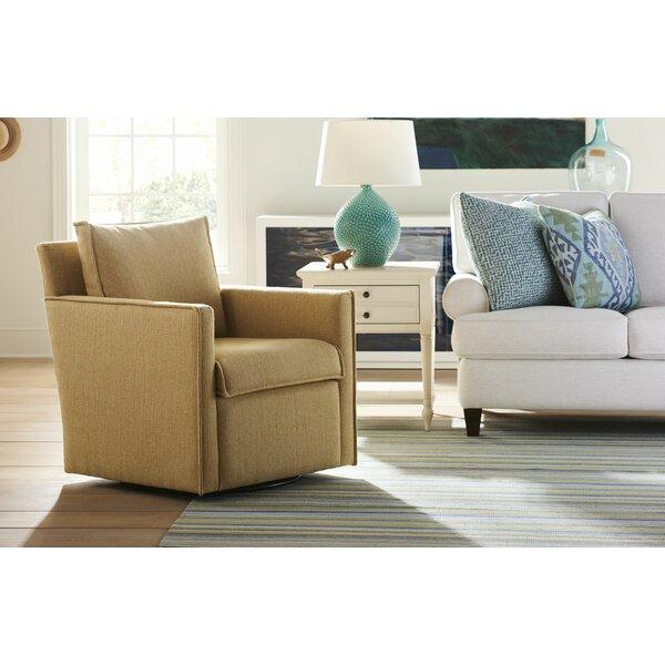 Dynamism Configurable Living Room Set by Red Barrel Studio Red Barrel Studio