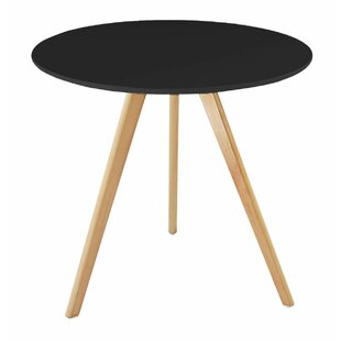 36 inch round dining table dining room quickview 36 inch round dining table wayfair