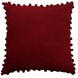 Arabella Scatter Cushion