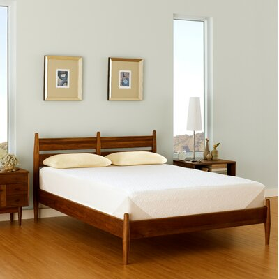 Tempur Pedic Contour Select Extra Firm Split California King Mattress Foam Mattresses