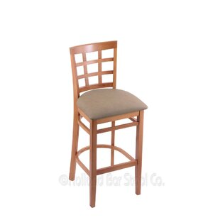 Compare prices 25 Bar Stool by Holland Bar Stool