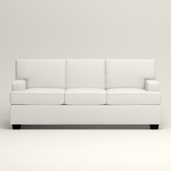Clarkedale Sofa Bed By Klaussner Furniture