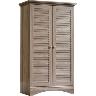 Cabinets Chests
