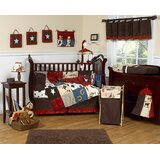 Cowboy Nursery Wayfair
