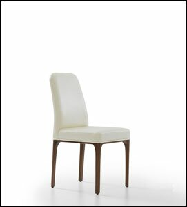 Wolak Upholstered Dining Chair by Orren Ellis