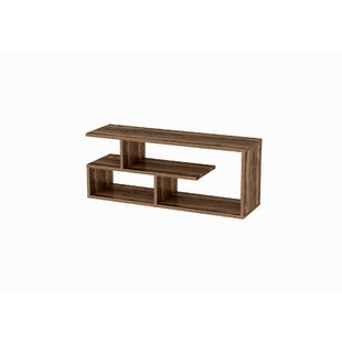 Jack TV Stand for TVs up to 43 by Union Rustic