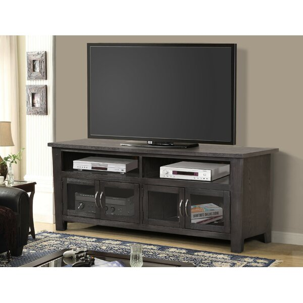 Csair TV Stand For TVs Up To 78