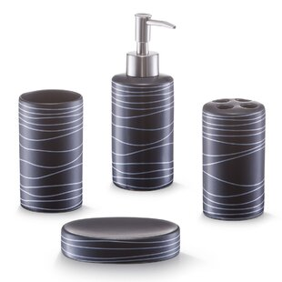 search results for bamboo bathroom accessories