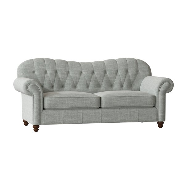 Lucie Sofa By Birch Lane™ Heritage