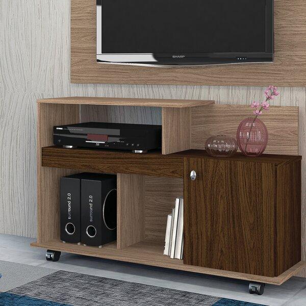 Deidamia TV Stand For TVs Up To 48