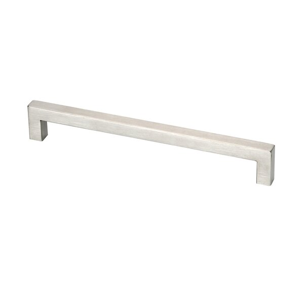 Bar Knob by Topex Design