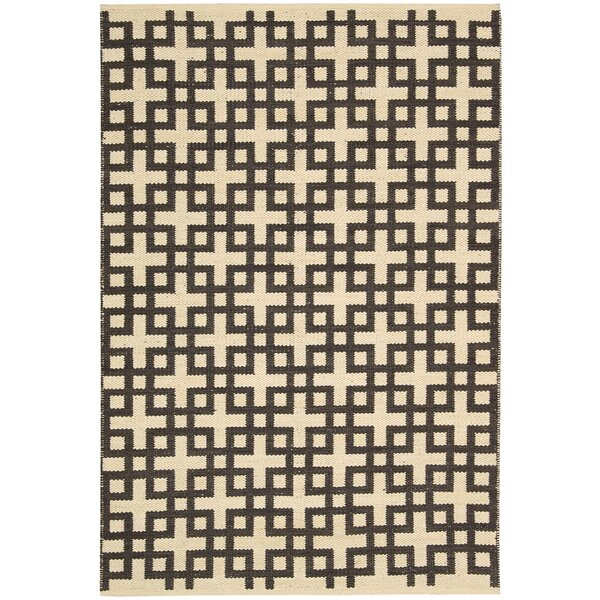 Maze Bark Area Rug by Barclay Butera Lifestyle