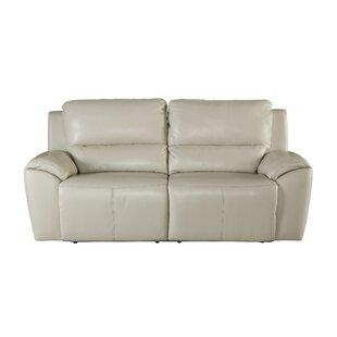... Johnston 2 Seat Reclining Sofa ...
