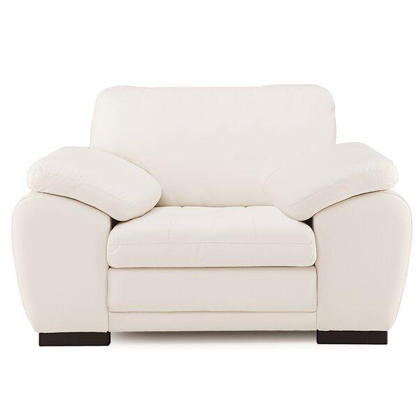 Weston Armchair By Palliser Furniture