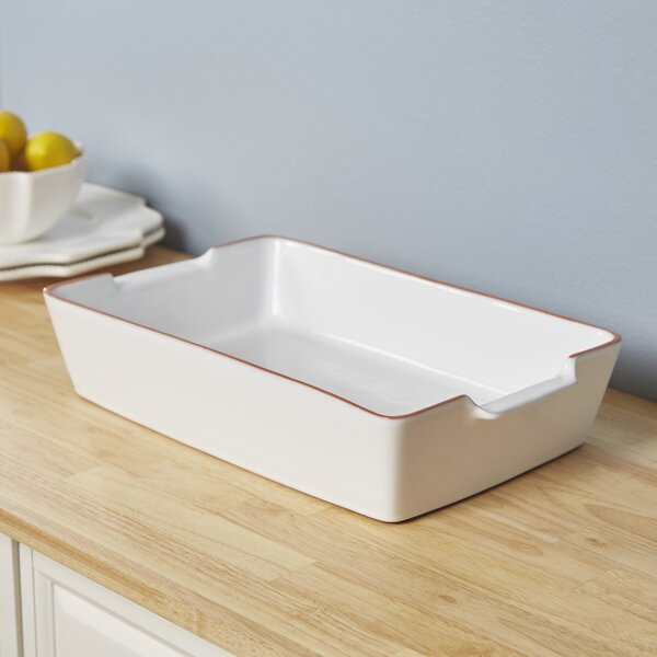 Stenson Baking Dish by Birch Lane™
