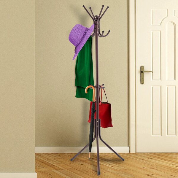 Coat Rack by OxGord