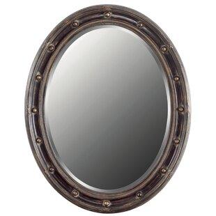 Galaxy Home Decoration Pandora Accent Wall Mirror