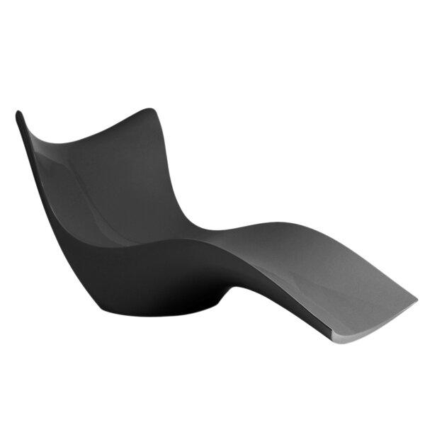 Surf Sun Chaise Lounge
