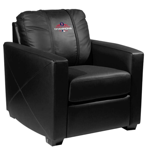 Boston Red Sox Standard Chair by Dreamseat