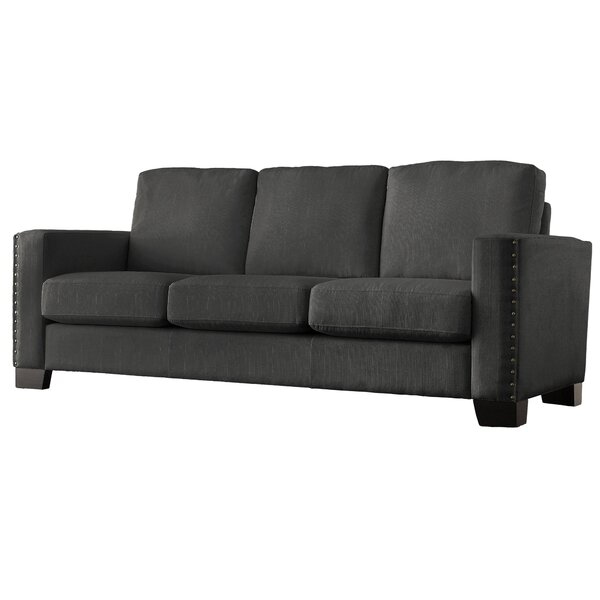 Review Onancock Sofa