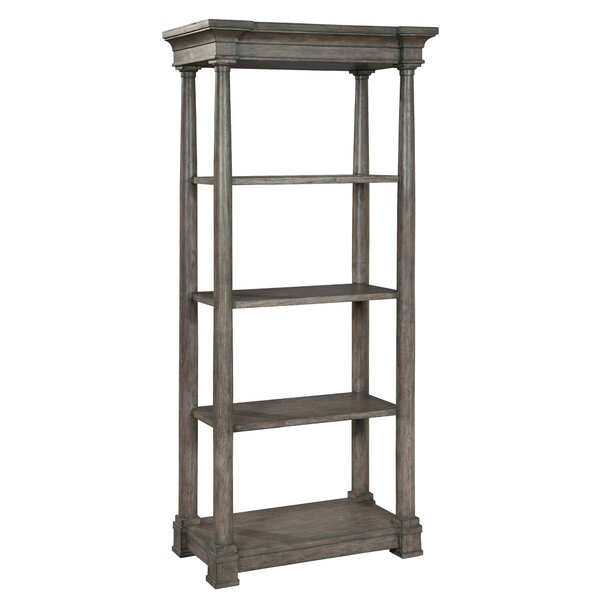 Alois Etagere Bookcase By Alcott Hill