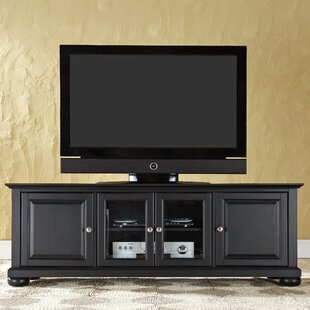 Inexpensive Ricciardo TV Stand for TVs up to 60 By Darby Home Co