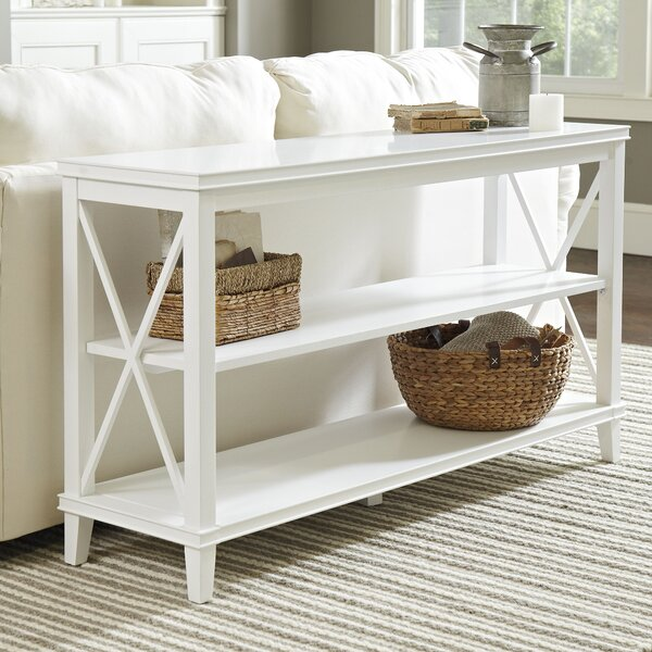 Larksmill Console Table by Birch Lane™