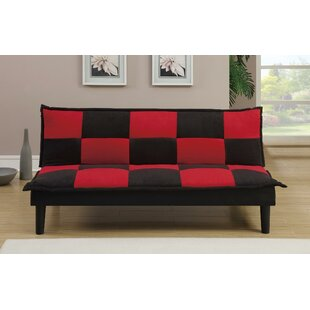 Ventura Convertible Sofa A&J Homes Studio