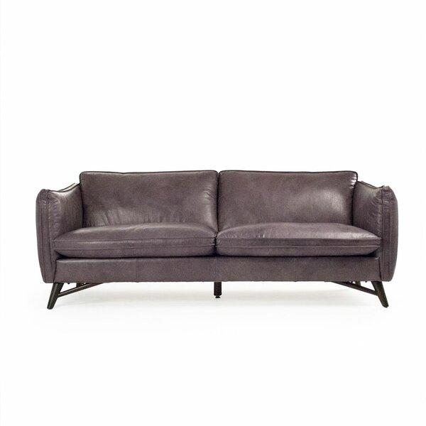 Lelana Sofa by 17 Stories