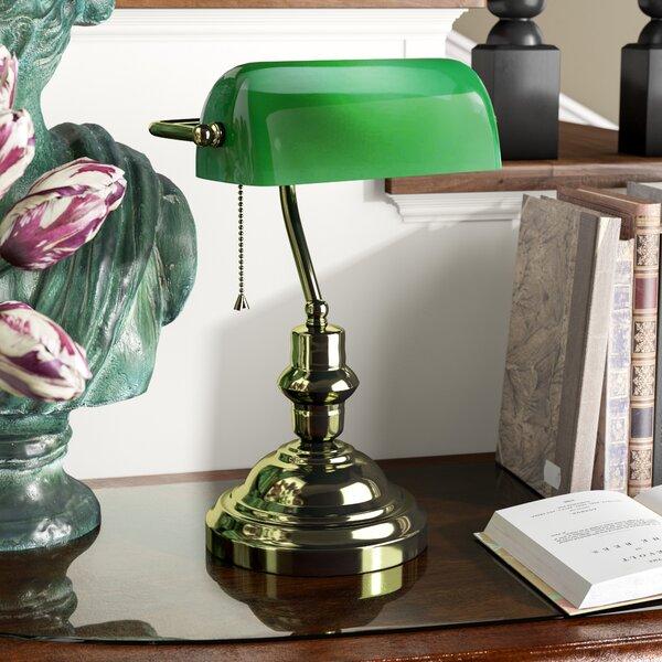 Beadon 14.5 Table Lamp by Astoria Grand