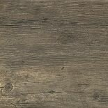 Alterna Reserve 8 x 8 Engineered Stone Wood Look/Field Tile in Farmhouse Linen by Armstrong Flooring