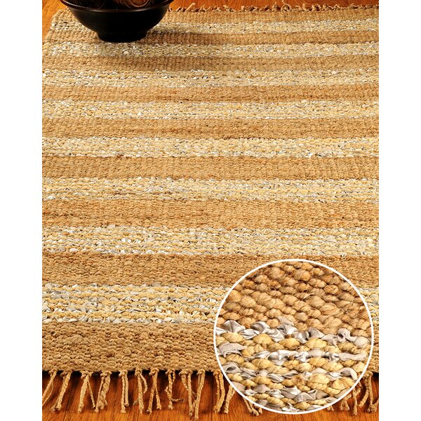 New Vision Area Rug by Natural Area Rugs