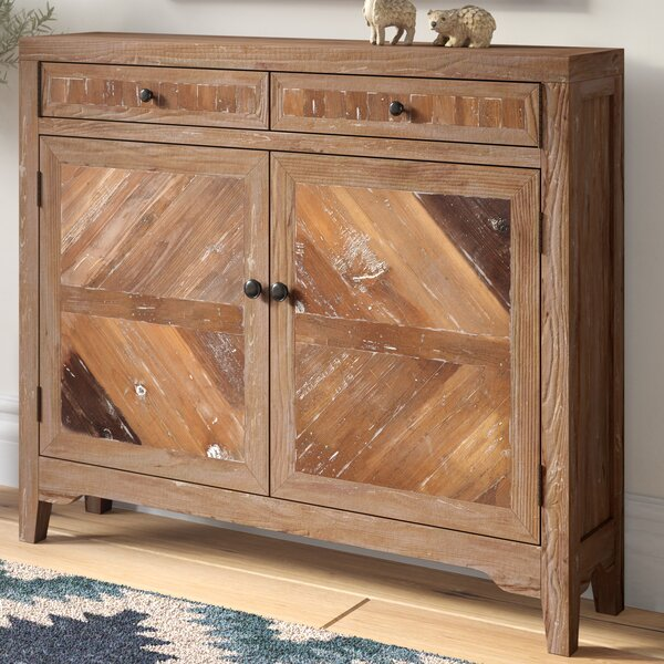 Fine Reclaimed Wood Chests Wayfair Gmtry Best Dining Table And Chair Ideas Images Gmtryco