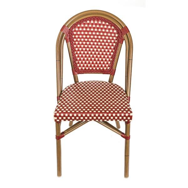 Patio Dining Chair by Aspen Brands Aspen Brands