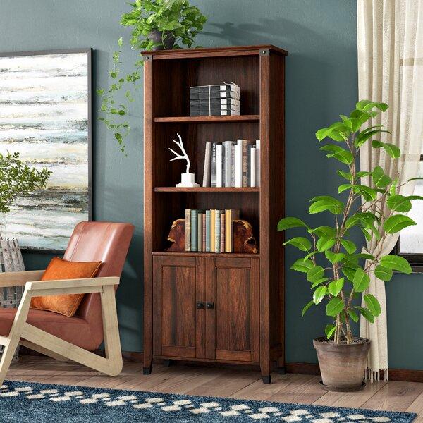 Chappel Standard Bookcase by Trent Austin Design